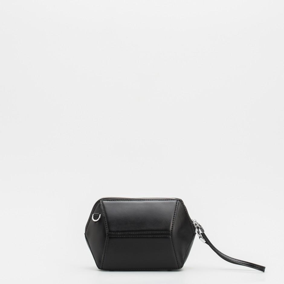Bolso mini negro