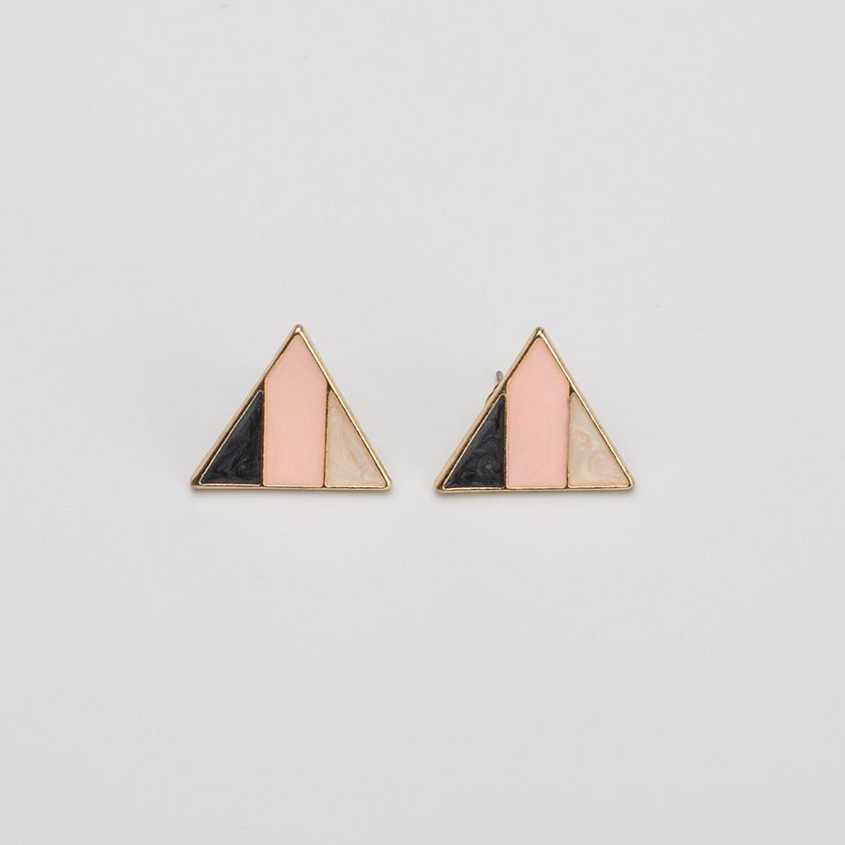 Pendiente pirámide