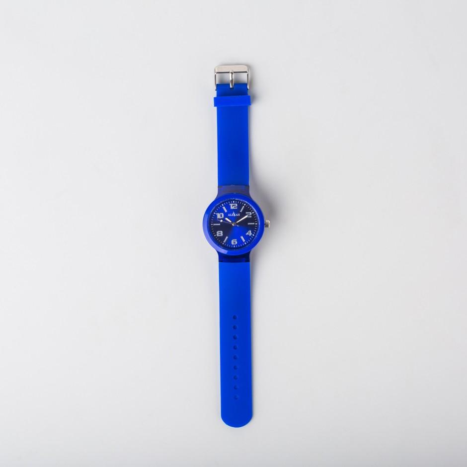 Reloj Eris azul