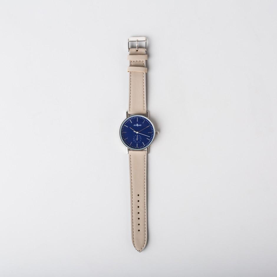 Reloj Linus marino